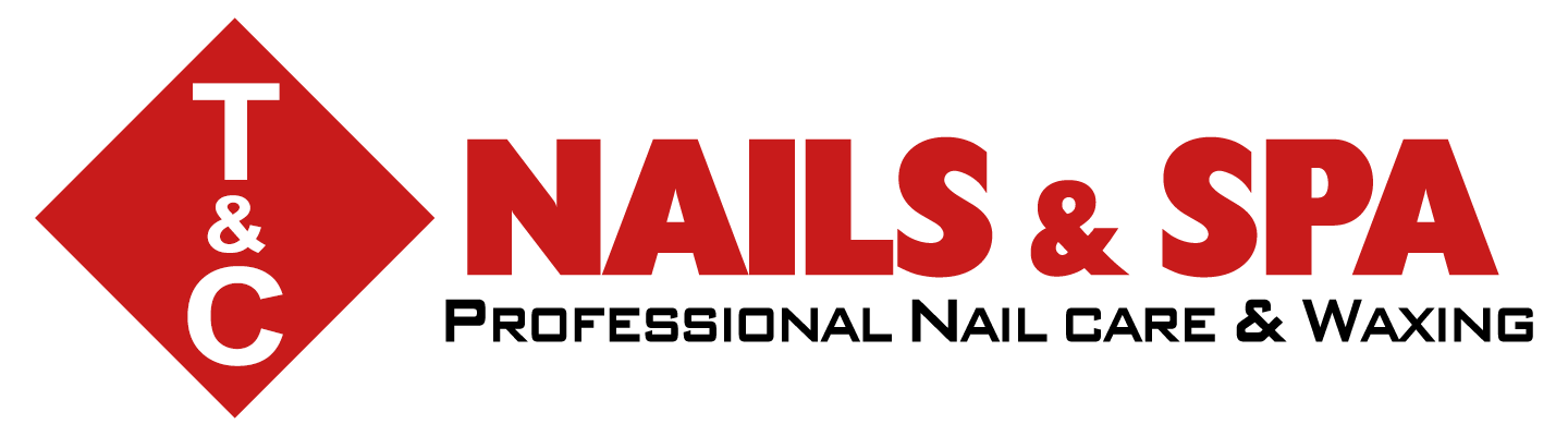 Services - T & C Nails & Spa - Nail salon in Foxborough MA 02035